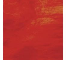 NARANJA C/BLANCO NUBE WISSMACH 23,5X27,5 CM