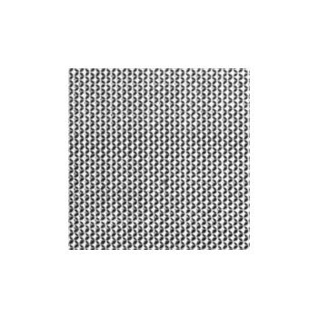 http://www.veahcolor.com.ar/2491-thickbox/cubo-transparente-wissmach-205x270-cm.jpg