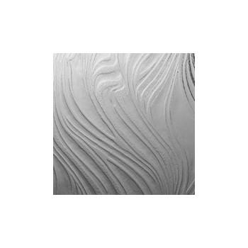 http://www.veahcolor.com.ar/2502-thickbox/taffeta-208-x-267-cm.jpg