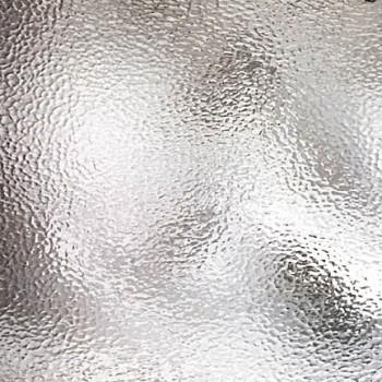 http://www.veahcolor.com.ar/2507-thickbox/martillado-transparente-20x30-cm.jpg