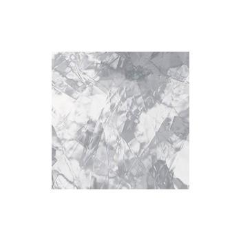 http://www.veahcolor.com.ar/2508-thickbox/antique-transparente-20x30-cm.jpg