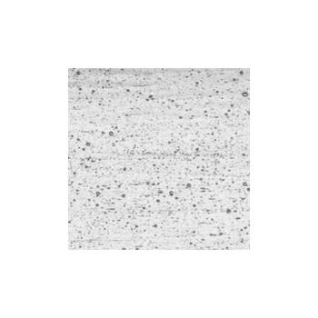 http://www.veahcolor.com.ar/2511-thickbox/burbujas-transparente-wissmach-205x270-cm.jpg