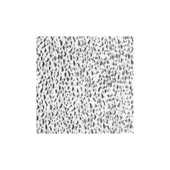 http://www.veahcolor.com.ar/2512-thickbox/gotas-lluvia-transparente-wissmach-205x270-cm.jpg