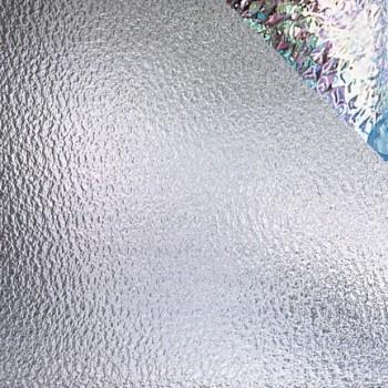 http://www.veahcolor.com.ar/2518-thickbox/granito-transparente-iridiscente-20x30-cm.jpg