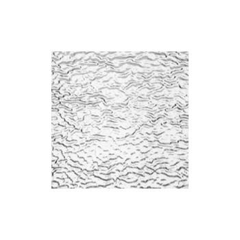 http://www.veahcolor.com.ar/2529-thickbox/ondulado-transparente-wissmach-205x270-cm.jpg