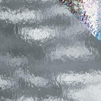 http://www.veahcolor.com.ar/2532-thickbox/rugoso-transparente-iridiscente-20x30-cm.jpg