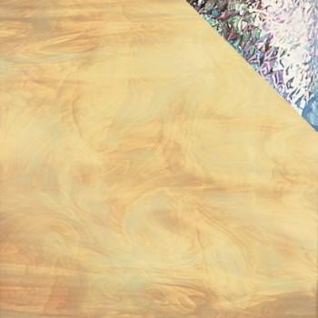 http://www.veahcolor.com.ar/2542-thickbox/ambar-palido-c-blanco-iridiscente-20x30-cm.jpg