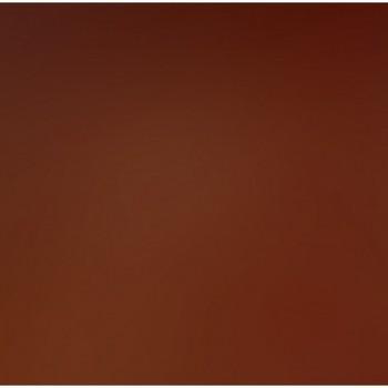 http://www.veahcolor.com.ar/2548-thickbox/flosing-marron-opaco-15x20-cm.jpg