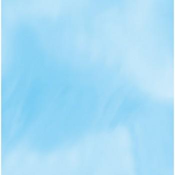 http://www.veahcolor.com.ar/2552-thickbox/flosing-azul-cielo-veteado-15x20-cm.jpg