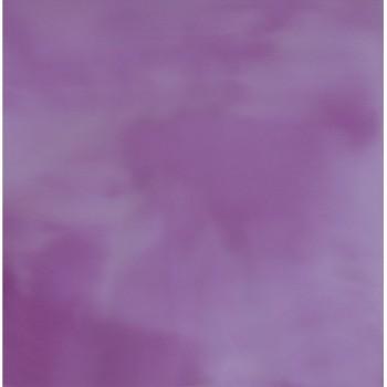 http://www.veahcolor.com.ar/2555-thickbox/flosing-violeta-veteado-15x20-cm.jpg