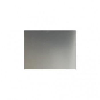 http://www.veahcolor.com.ar/2558-thickbox/flosing-metalico-opaco-aluminio-15x20-cm.jpg