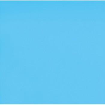http://www.veahcolor.com.ar/2560-thickbox/flosing-azul-cielo-opaco-15x20-cm.jpg