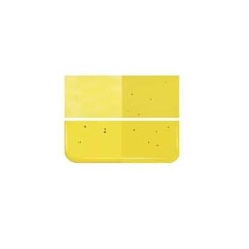 http://www.veahcolor.com.ar/2564-thickbox/bullseye-amarillo-catedral-2-mm-125x225-cm.jpg