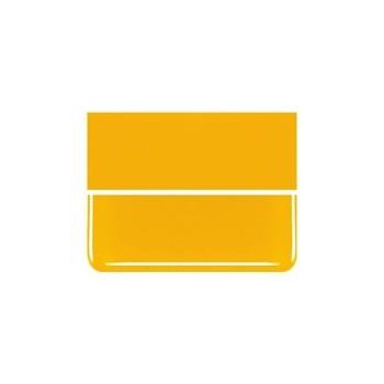 http://www.veahcolor.com.ar/2578-thickbox/bullseye-amarillo-oro-opal-125x225-cm.jpg