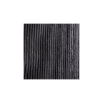 http://www.veahcolor.com.ar/2587-thickbox/bullseye-negro-opal-rayado-125x225-cm.jpg