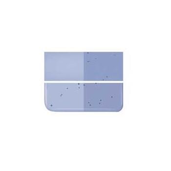 http://www.veahcolor.com.ar/2589-thickbox/bullseye-azul-cielo-catedral-125x225-cm.jpg