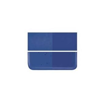 http://www.veahcolor.com.ar/2591-thickbox/bullseye-azul-cobalto-catedral-2-mm-125x225-cm.jpg