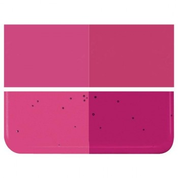 http://www.veahcolor.com.ar/2628-thickbox/bullseye-fucsia-catedral-125x225-cm.jpg