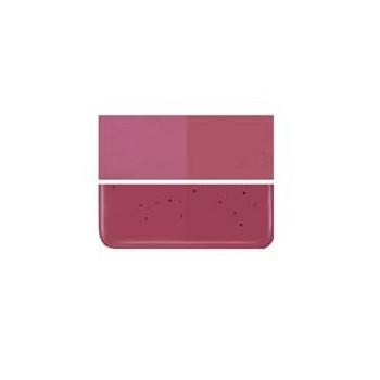 http://www.veahcolor.com.ar/2638-thickbox/bullseye-rosa-fuerte-catedral-2-mm-125x225-cm.jpg