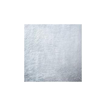 http://www.veahcolor.com.ar/2653-thickbox/bullseye-negro-plateado-iridizado-125x225-cm.jpg