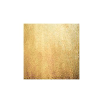 http://www.veahcolor.com.ar/2654-thickbox/bullseye-dorado-iridiscente-125x225-cm.jpg