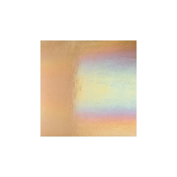 http://www.veahcolor.com.ar/2666-thickbox/bullseye-bronce-claro-iridiscente-125x225-cm.jpg