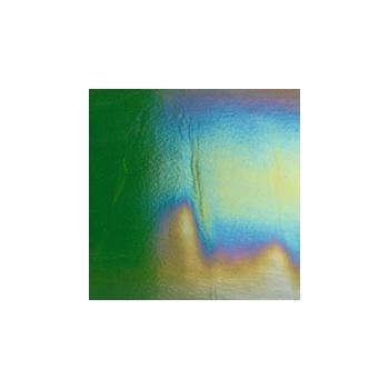 http://www.veahcolor.com.ar/2669-thickbox/bullseye-verde-brillante-claro-iridiscente-125x225-cm.jpg