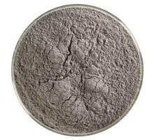 POLVO BULLSEYE NEGRO 0100 (50GR)