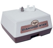 PULIDORA GLASTAR DIAMOND STAR PARA 220 V