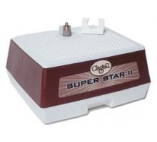 PULIDORA GLASTAR SUPER STAR II PARA 220 V