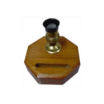http://www.veahcolor.com.ar/3192-thickbox/base-de-madera-p-lampara-abanico.jpg