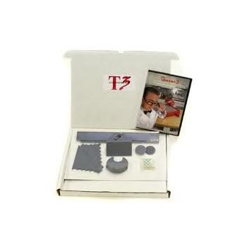 http://www.veahcolor.com.ar/326-thickbox/kit-de-accesorios-taurus-3.jpg