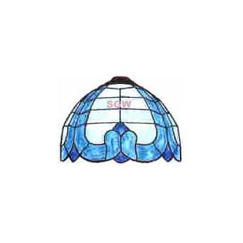 http://www.veahcolor.com.ar/3274-thickbox/g7-1-art-noveau-para-g7.jpg