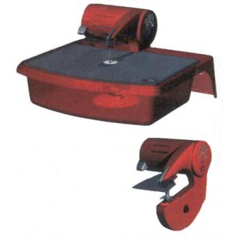 http://www.veahcolor.com.ar/328-thickbox/sierra-p-vidrio-taurus-3-220-volts.jpg