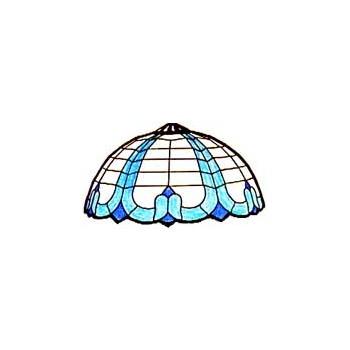 http://www.veahcolor.com.ar/3285-thickbox/g13-7p-art-noveau.jpg