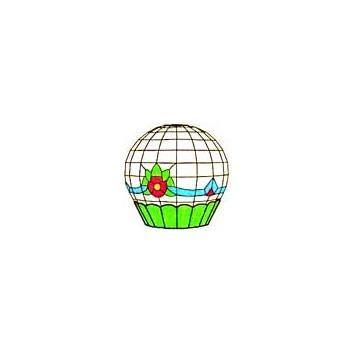 http://www.veahcolor.com.ar/3312-thickbox/g11-6-floral-lamp-terrarium.jpg