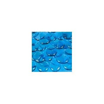 http://www.veahcolor.com.ar/36-thickbox/nugget-celeste-grande-100-grs.jpg