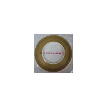 http://www.veahcolor.com.ar/360-thickbox/cinta-de-cobre-eco-7-32-fondo-negro-555mm.jpg