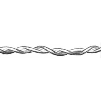 http://www.veahcolor.com.ar/387-thickbox/alambre-cobre-estanado-espiral-nro20-de-08-mm-x-mt.jpg
