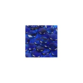 http://www.veahcolor.com.ar/41-thickbox/nugget-azul-medio-grande-100-grs.jpg