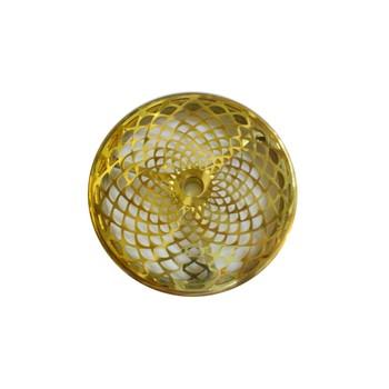http://www.veahcolor.com.ar/435-thickbox/aro-y-tapa-bronce-con-filigrana-de-10-cm.jpg