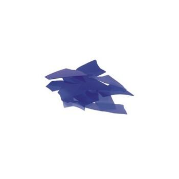 http://www.veahcolor.com.ar/4454-thickbox/escama-bullseye-opal-azul-0114-10-gramos.jpg