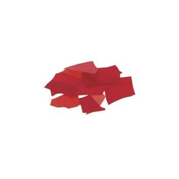 http://www.veahcolor.com.ar/4457-thickbox/escama-bullseye-opal-rojo-0124-10-gramos.jpg