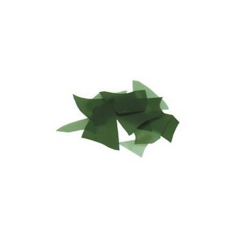 http://www.veahcolor.com.ar/4458-thickbox/escama-bullseye-opal-verde-0117-10-gramos.jpg