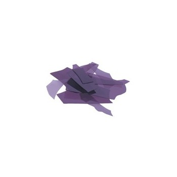 http://www.veahcolor.com.ar/4459-thickbox/escama-bullseye-transp-purpura-1128-10-gramos.jpg