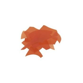 http://www.veahcolor.com.ar/4460-thickbox/escama-bullseye-opal-naranja-0125-10-gramos.jpg