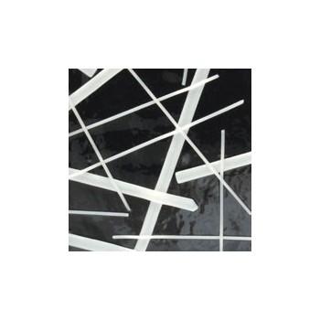 http://www.veahcolor.com.ar/4464-thickbox/fideo-de-vidrio-blanco-5-mm-coe-90.jpg
