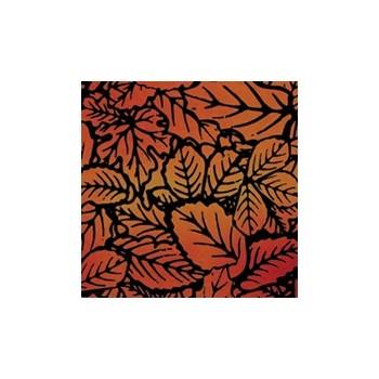 http://www.veahcolor.com.ar/4467-thickbox/dicroico-flora-coe-90-p-10-grs.jpg