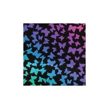 http://www.veahcolor.com.ar/4468-thickbox/dicroico-mariposa-chica-negro-coe-90-p-10-grs.jpg