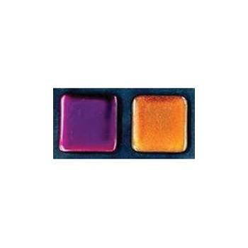 http://www.veahcolor.com.ar/4474-thickbox/papel-dicroico-turquesa-rojo-5x5-cm.jpg